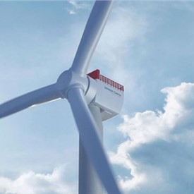 Image - Sofia's Giant Leap: Siemens Gamesa Selected to Deliver 100 Flagship 14 MW Turbines